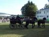 2007_09_22_muehlviertler_messe_013_vorfuehrung_tandemfahren
