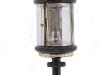 lampa-12