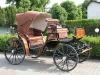 viktoria-metalowa-2-1024x683