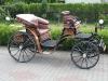 viktoria-metalowa-3-1024x683